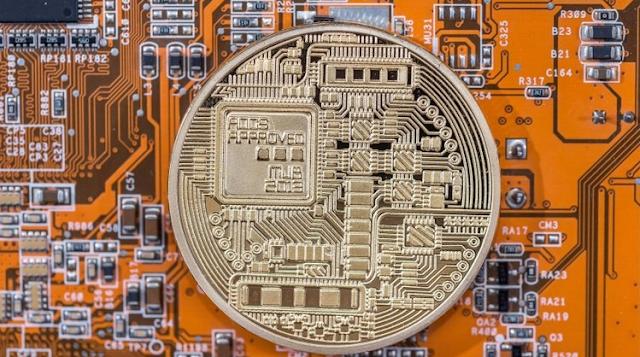 11 Hal yang Perlu Anda Ketahui Tentang Bitcoin