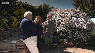 The Beechgrove Garden ep.16 2017