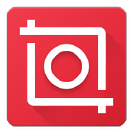InShot Video Editor and Photo Editor