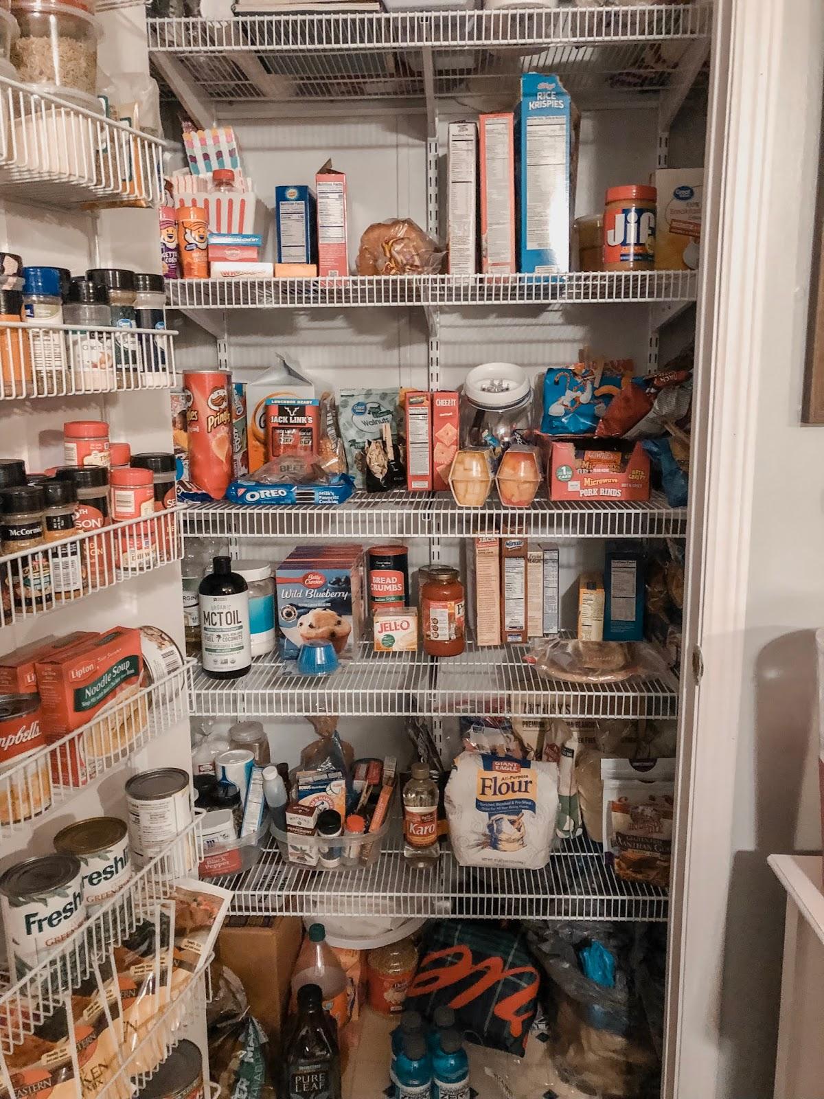 pantry-storage-organization