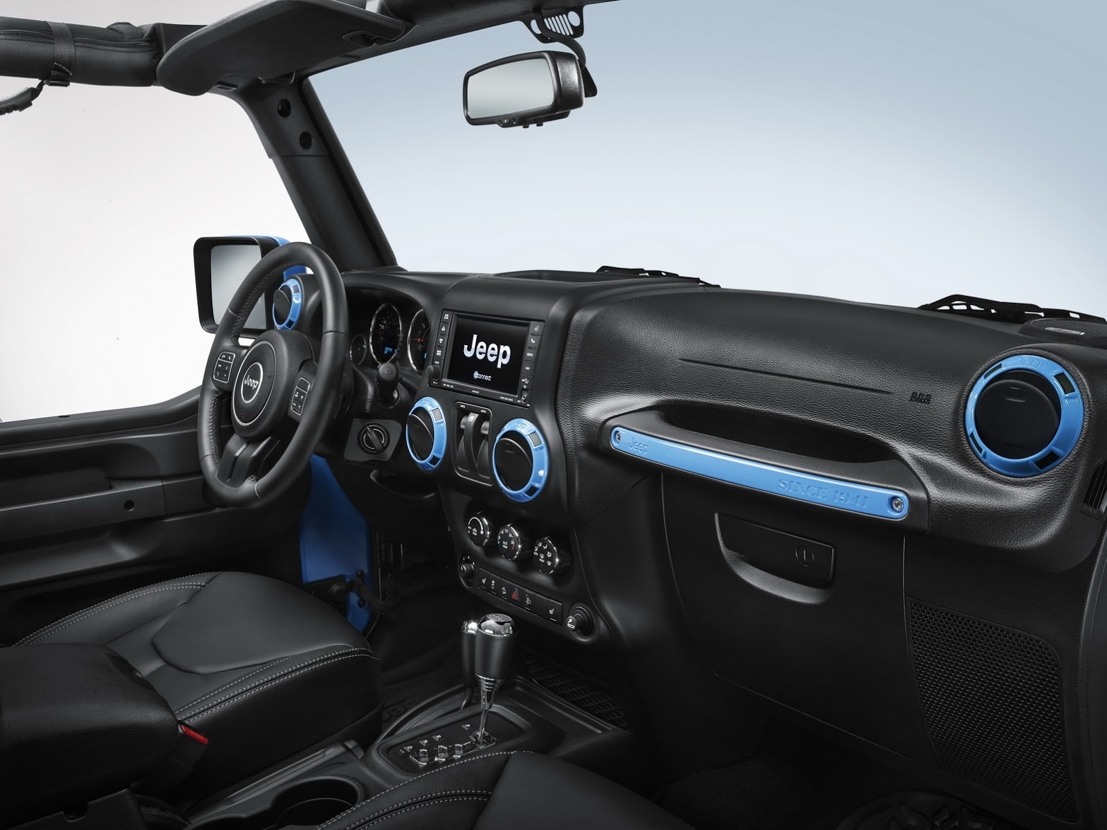 worldwide dealerships dawn of justice is jeep bespoke avalaible book the renegade img special black in edition
