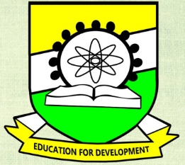 COOU (ANSU) 2018/2019 Post UTME Screening Disclaimer Notice