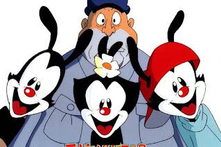 Animaniacs-20-Kartun-Jadul-Favorit