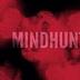 Entre na cabeça do assassino - Mindhunter (Resenha)
