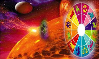 Astrology Guru Moon