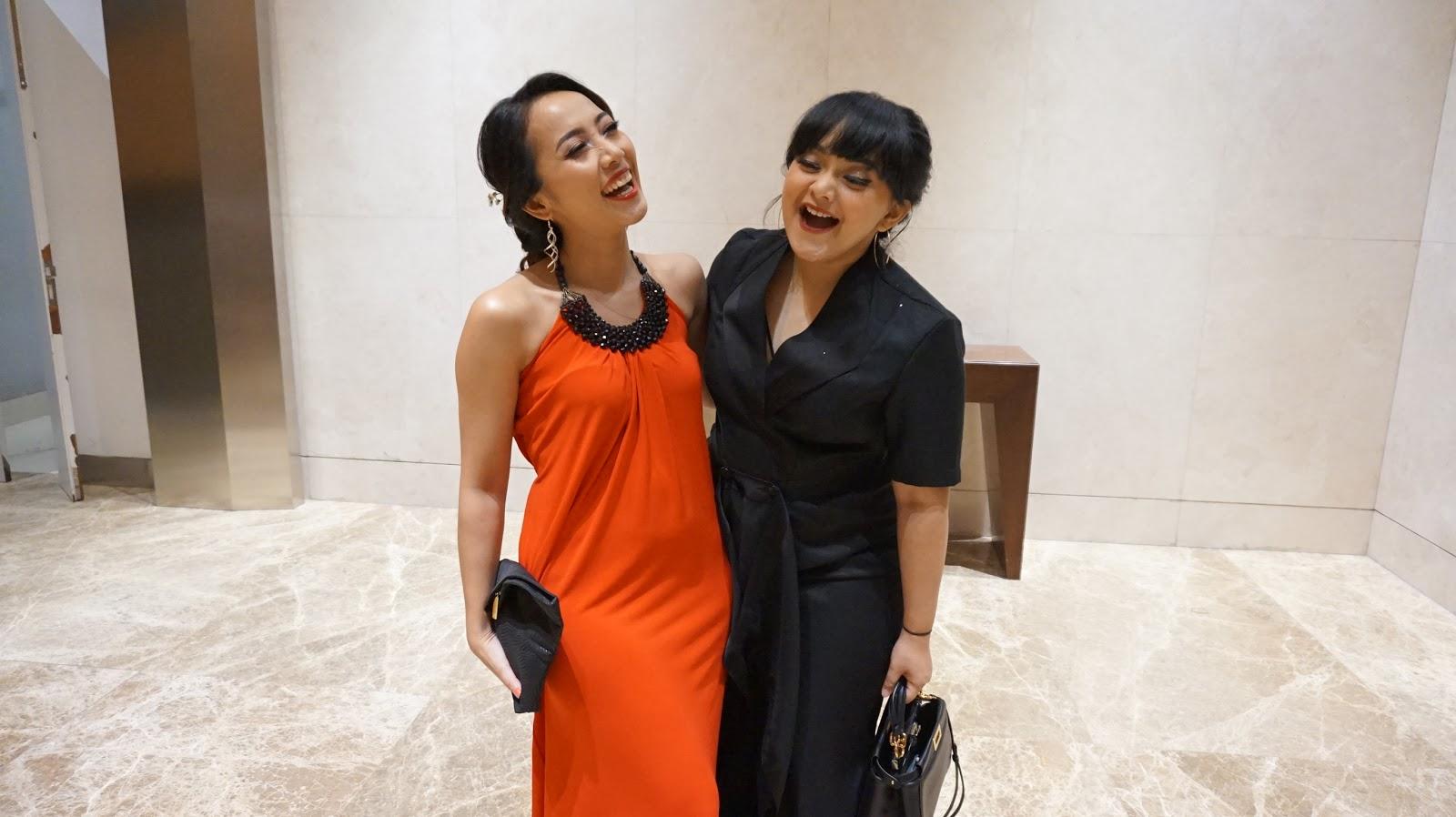 Beautyfest ASIA 2018 DAY 2 part 2