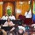 Por iniciativa del Alcalde de Riohacha, en el Concejo se debatirá Plan de Desarrollo