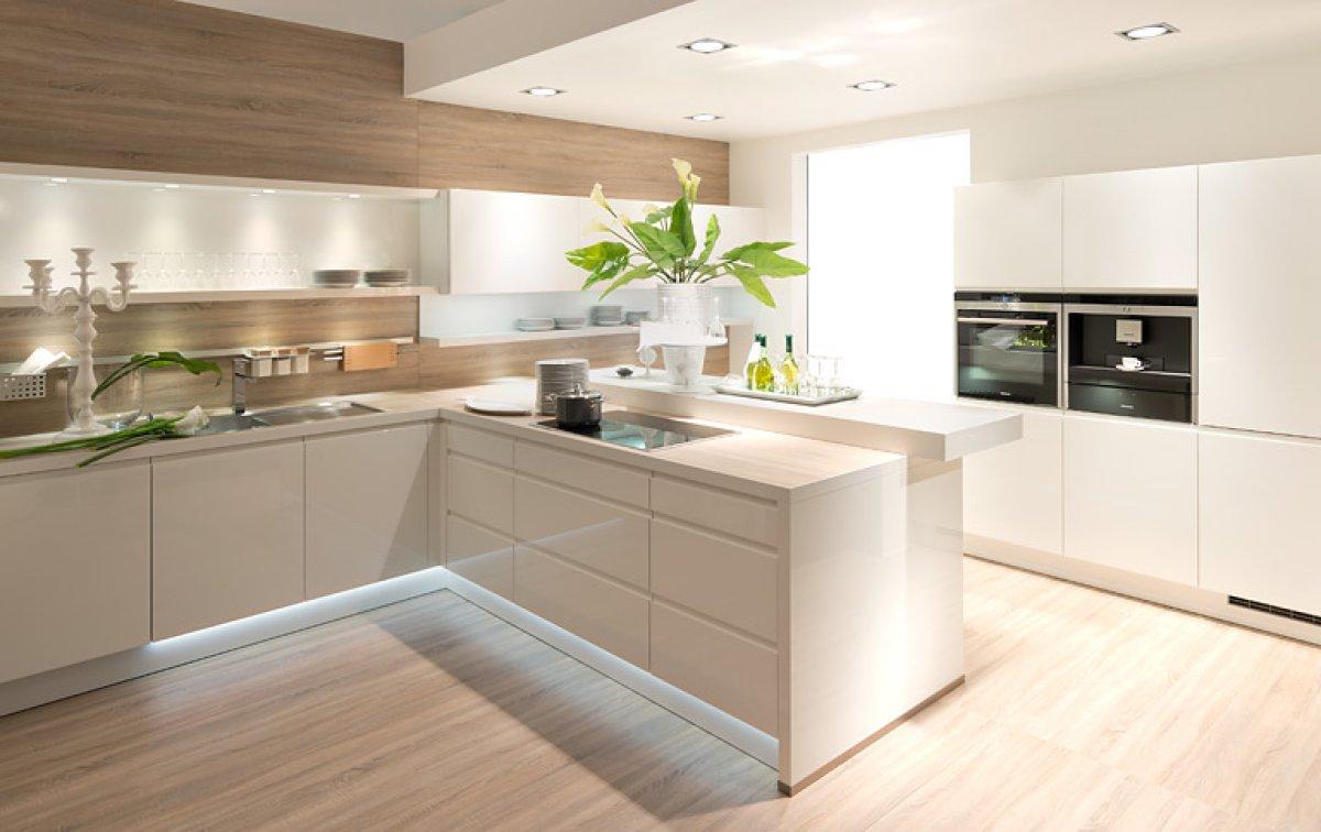 Nolte Kchen Amazing Nolte Kitchens Wood Pore Range With Nolte Kchen Cool Nolte Kuchen Online