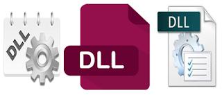 X3DAudio1_4.dll Descargar Gratis Archivo Windows 10/8.1/8/7