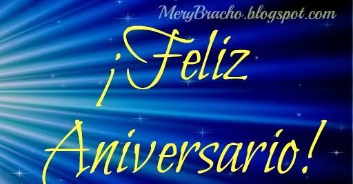 Frases De Feliz Aniversario Para Alguem Especial