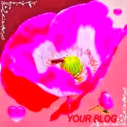 http://2.bp.blogspot.com/-orLPYul56wE/UswI8Z2tzTI/AAAAAAAAXzc/m1OSHI64IrM/s1600/Unikkotunnustus.jpg