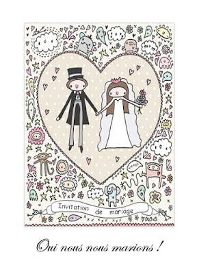 Texte mariage gratuite
