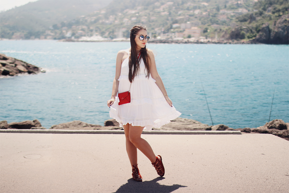 french riviera blog cote d'azur fashion blogger