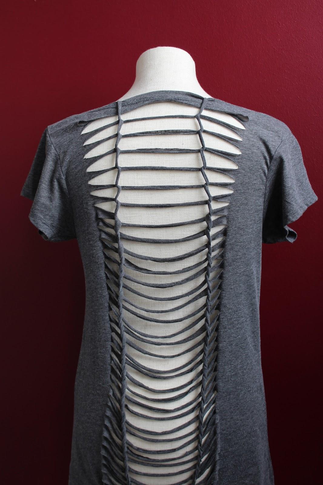 diy t shirt upcycling ars vera e diy blog f r kreative selbermacher. Black Bedroom Furniture Sets. Home Design Ideas