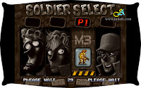 Download Metal Slug Game for PC Screenshot 1