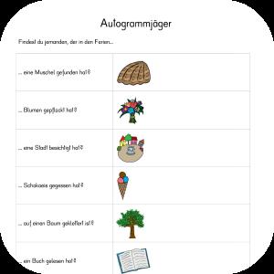 http://dasverfuchsteklassenzimmer.blogspot.co.at/2015/09/autogrammjager-20.html