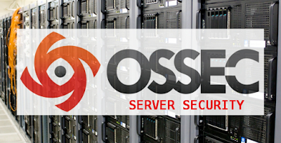 Ossec- server-security - conectateperu.com
