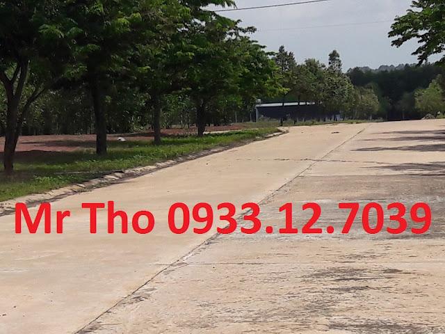 Lô I10 Mỹ Phước 3. http://www.gianhadatbinhduong.com/2016/07/lo-i10-my-phuoc-3.html