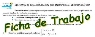 http://asturmaths.blogspot.com.es/p/blog-page_7.html