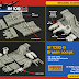 Eduard 1/48 Bf 109 G-6 General Info (Actual photos of Brassin Cockpit) (-22 B)