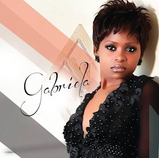 Resultado de imagem para gabriela cantora moçambicana