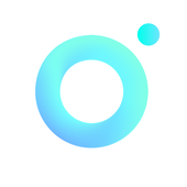 VeeR VR Editor Video APK
