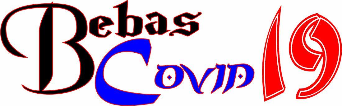 Bebas Covid - 19