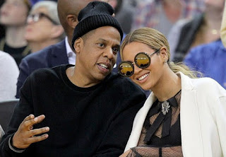 jay-z accept he cheat on wife