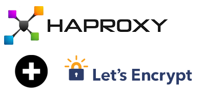 WhiteBoard Coder: Let's Encrypt HAProxy Round 2