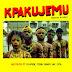321lambas Music || Download Westsyde - Kpakujemu Featuring Olamide x Terri x Bhary Jay x Lyta