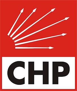 CHP milletvekili aday listesi 2018, CHP Milletvekili Adayları, CHP 2018 Sonuçları, YSK 2018, YSK Milletvekili Sonuçları 2018