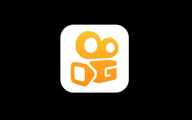 Bagaimanakah cara menyimpan atau download video yang ada di aplikasi kwai go Cara Download atau Simpan Video di Kwai Go