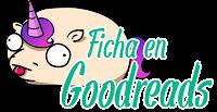 https://www.goodreads.com/book/show/26006090-tierra-de-los-hombres