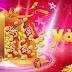 Tưng Bừng chào đón Sự kiện Lộc Vàng Mừng Xuân mới iWin Online