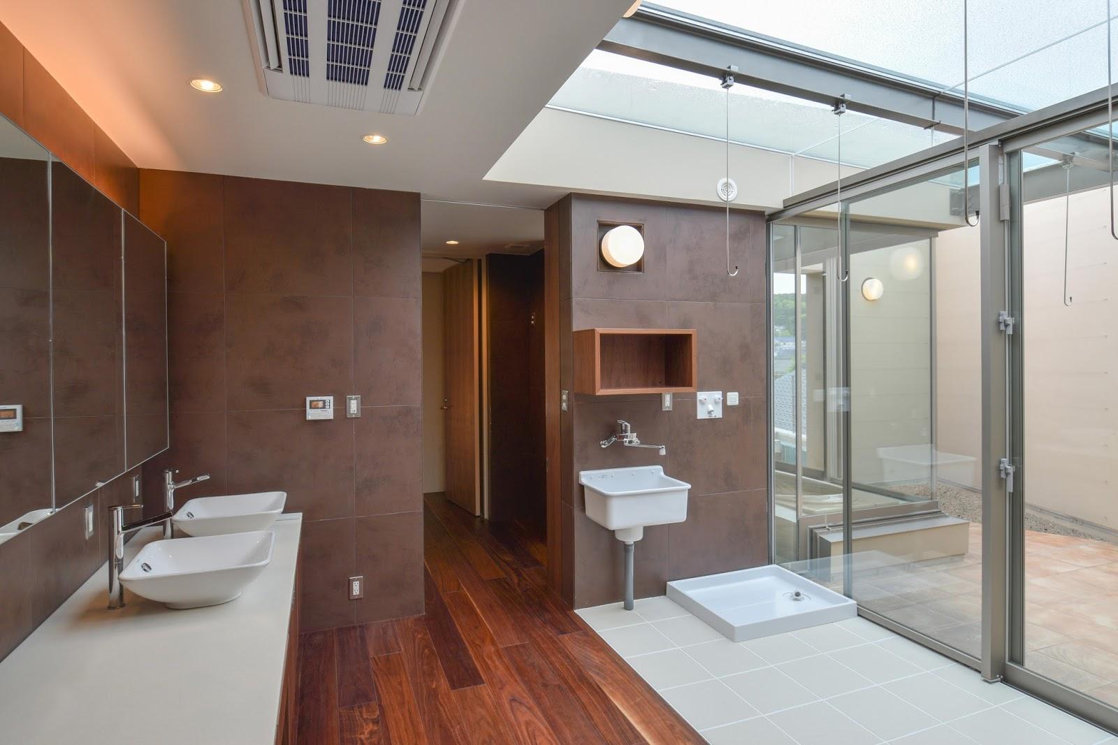 5 địa chỉ có cách lắp đặt thiết bị vệ sinh TOTO đẹp nhất