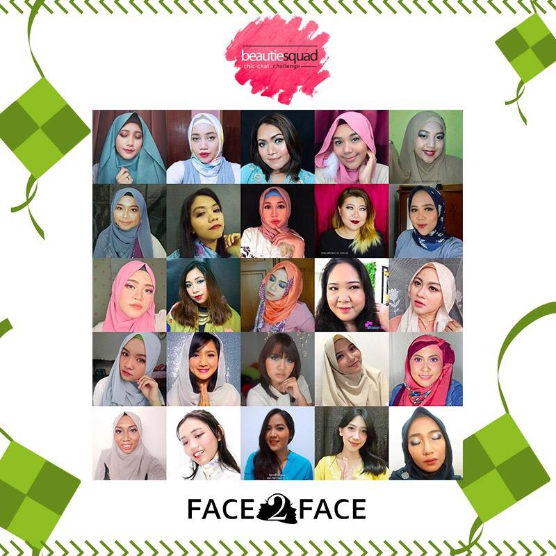 f2f cosmetics
