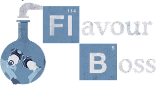 Flavour Boss (Boss Shots)
