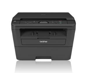 brother-dcp-l2520dw-driver-printer