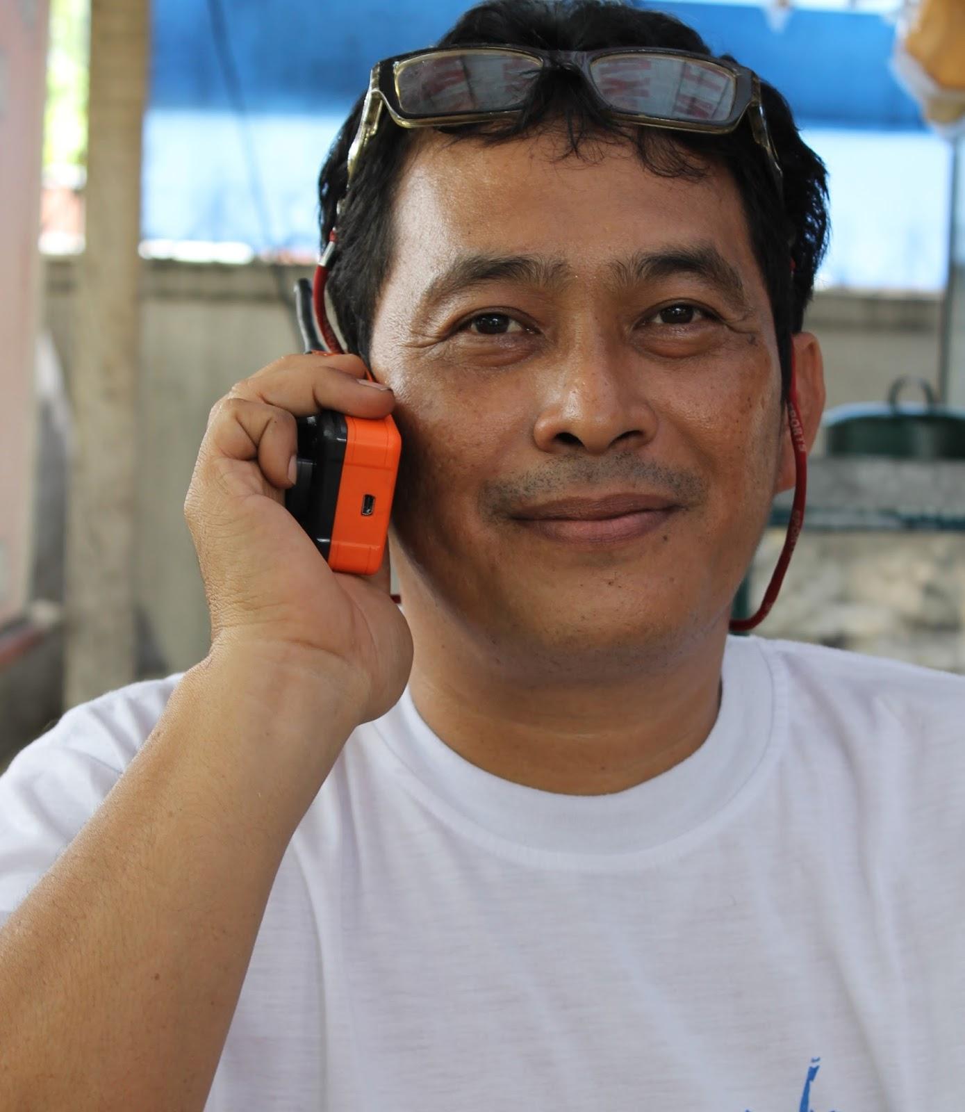 RepDem Desak Jokowi Jalankan Reforma Agraria