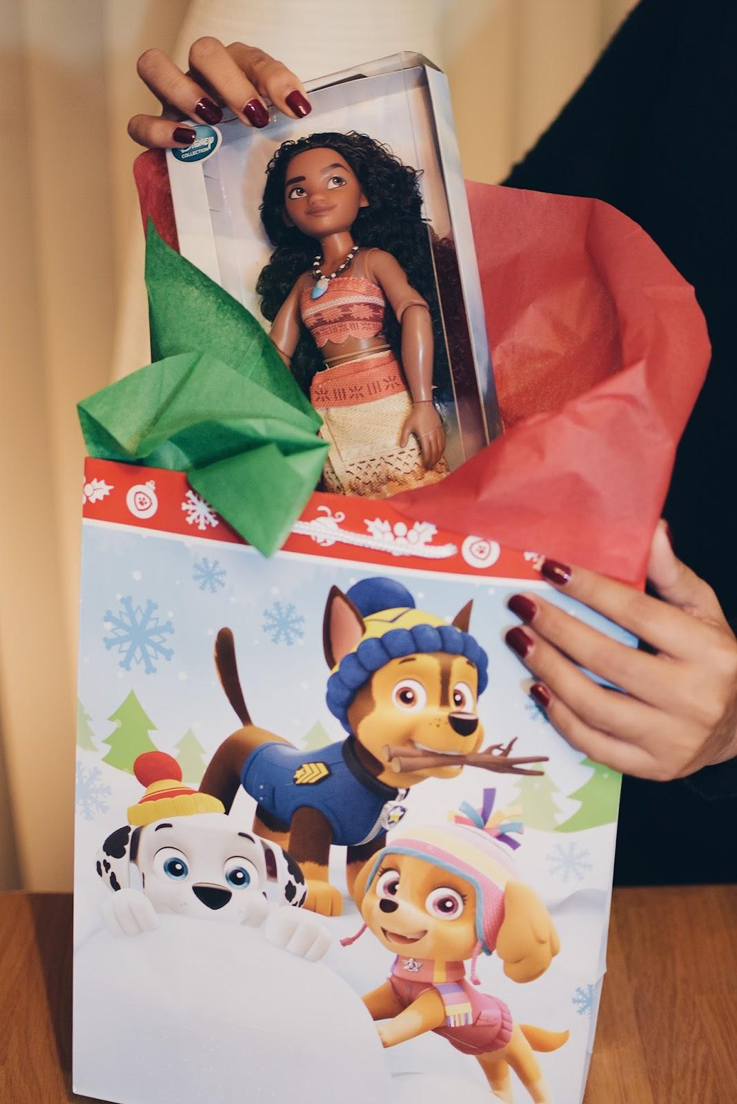 De Compras Navideñas, Ahorros Y Descuentos Con El JCPenney Holiday Challenge