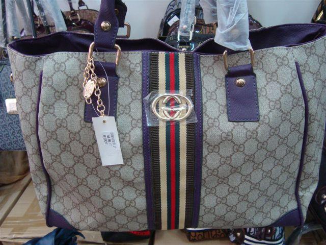 a64d0217b Replicas Victor Hugo, Louis Vuitton, Gucci....
