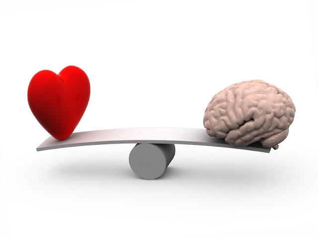 تعلم تقنيات إزالة المشاعر السلبية