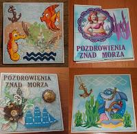 http://misiowyzakatek.blogspot.com/2017/07/pozdrowienia-znad-morza.html