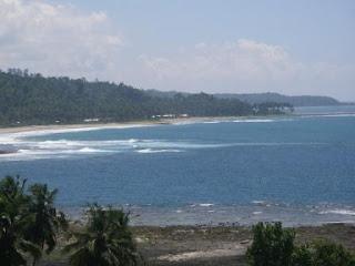 Puisi Alam Oleh Rofiana Simeulue Aceh