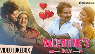 Valentine's Day Special | Best Romantic Video Songs | Jukebox
