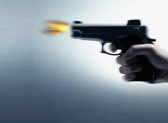 Santa Cruz do Capibaribe registra segundo homicídio da noite desta quarta-feira