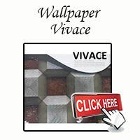 http://www.butikwallpaper.com/2017/10/vivace.html