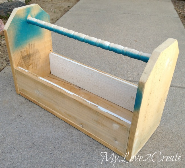 MyLove2Create, 20+ DIY Crates