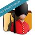Folder Guard 10 Professional Serial - Keygen
