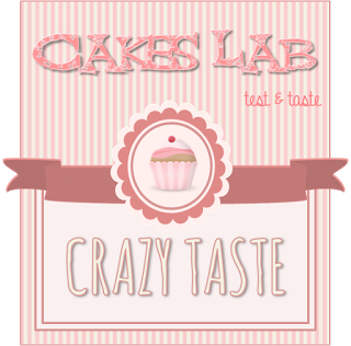 http://cakeslab.blogspot.it/